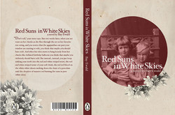 Beginning Design: Book Cover