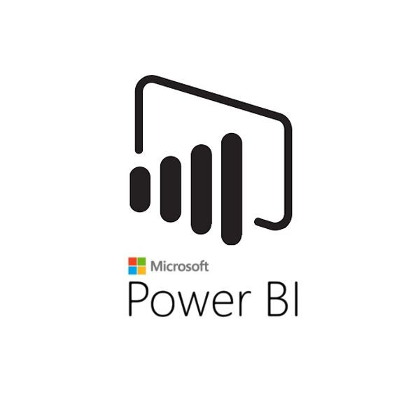 PowerBI In a day