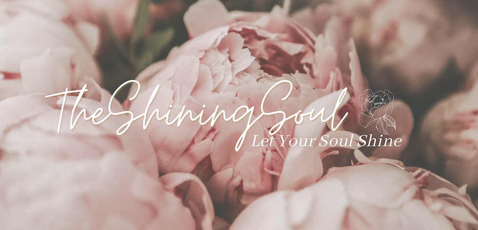 Copy of The Shining Soul (2).png
