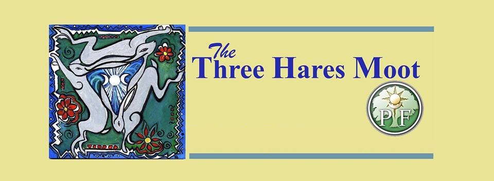 Three Hares Moot