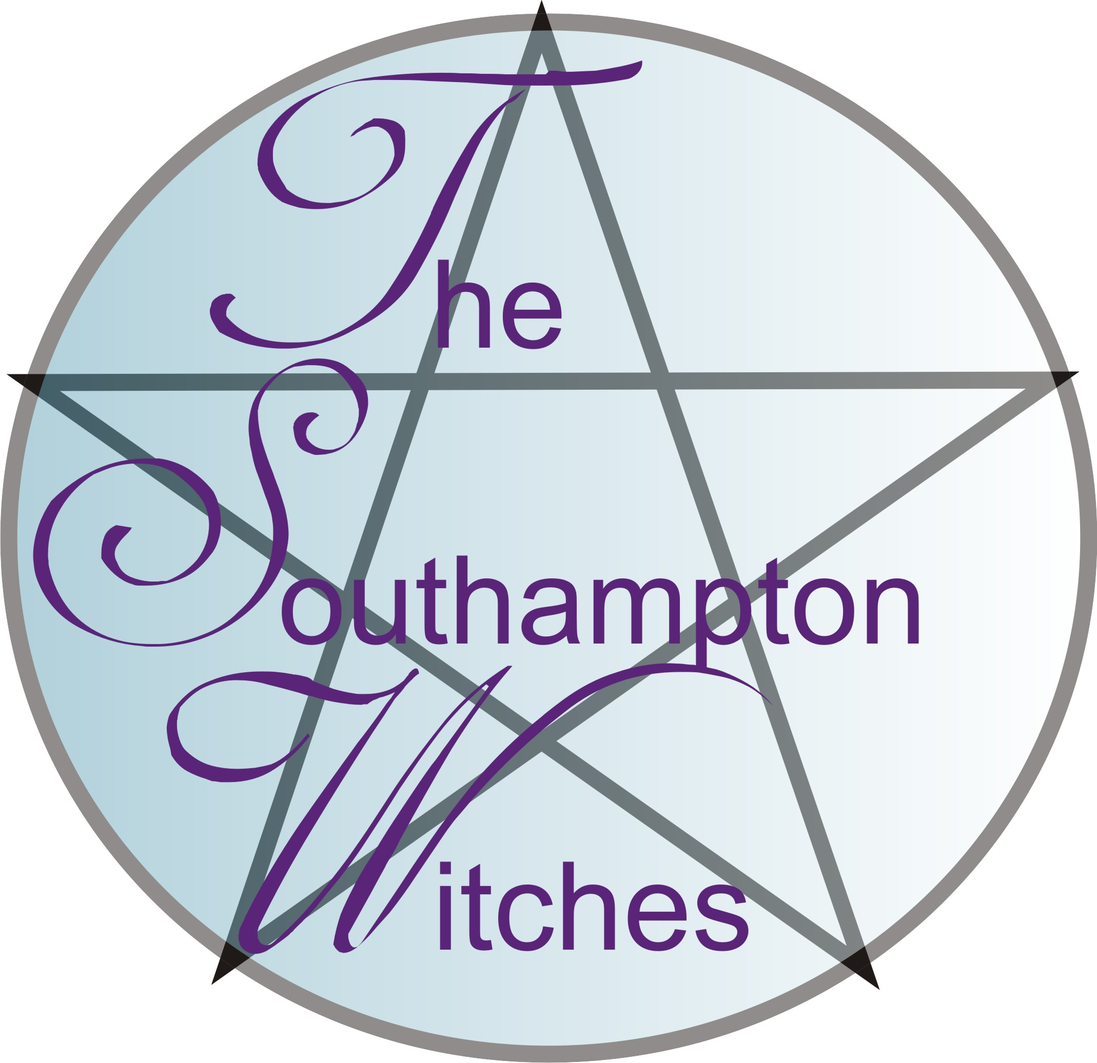 The Southampton Witches