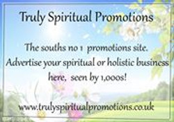 Truly Spiritual Promotions