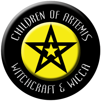 Children of Artemis