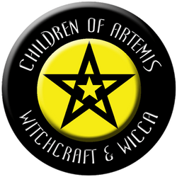 Children of Artemis
