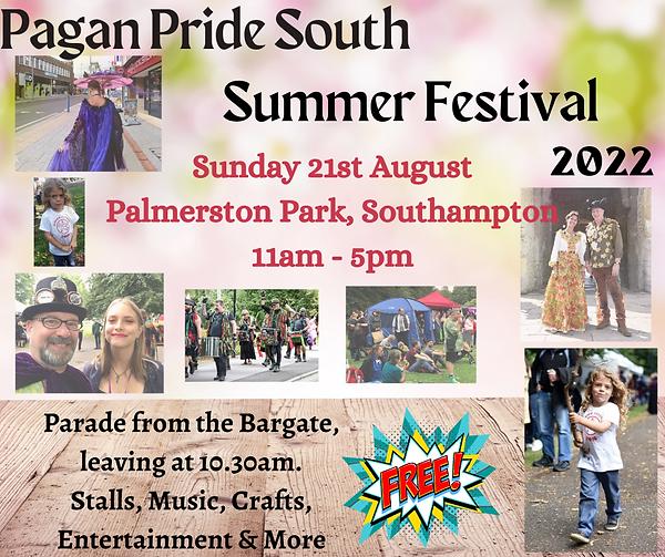 Pagan Pride South Summer Festival 2022.png