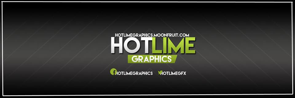 Hotlime Graphics