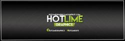 Hotlime Graphics