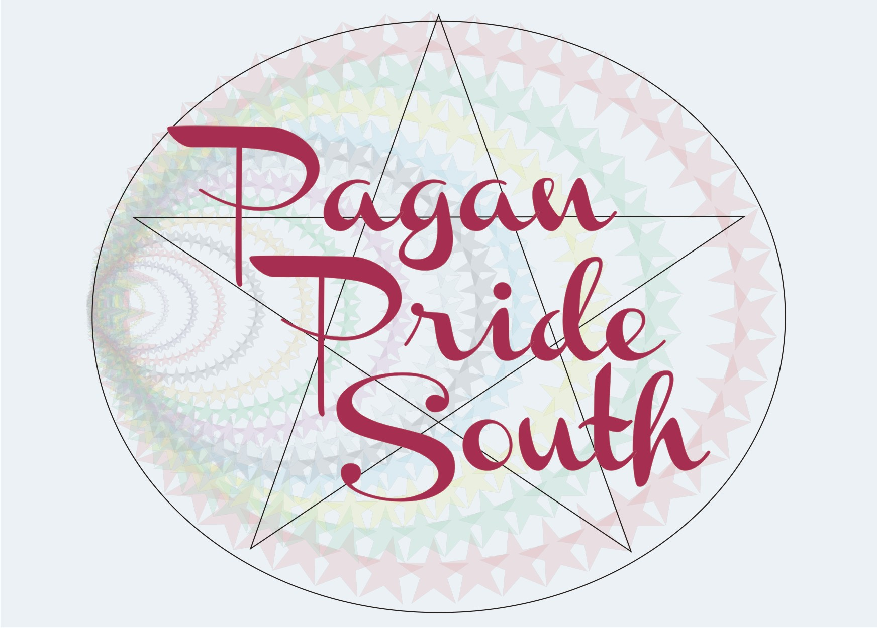 Pagan Pride South