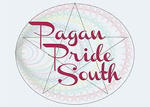Pagan Pride South ~ Sponsors / Supporters