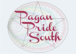 pagan pride south parade southampton