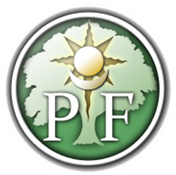 Pagan Federation South Central