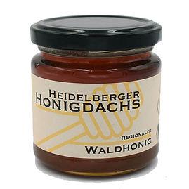 Waldhonig-3200x3200a.jpg