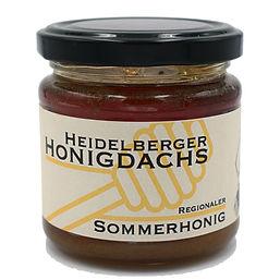 Sommerhonig-3200x3200.jpg