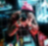 Milez%20pic_edited.jpg