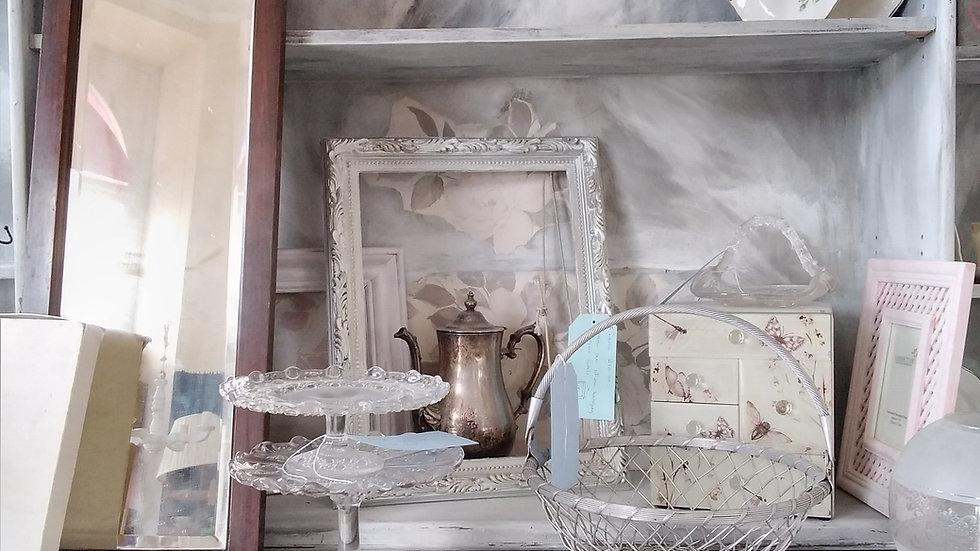 Vintage interior product designs