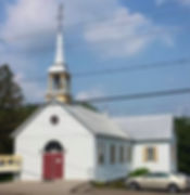 église-291x300.jpg