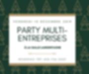 Party multi-entreprises.png