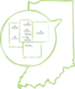 counties map.png