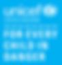 Unicef uk logo.png