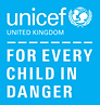 Unicef uk logo.png