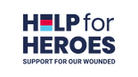 Help-for-Heroes-Logo-2019-643x356.png