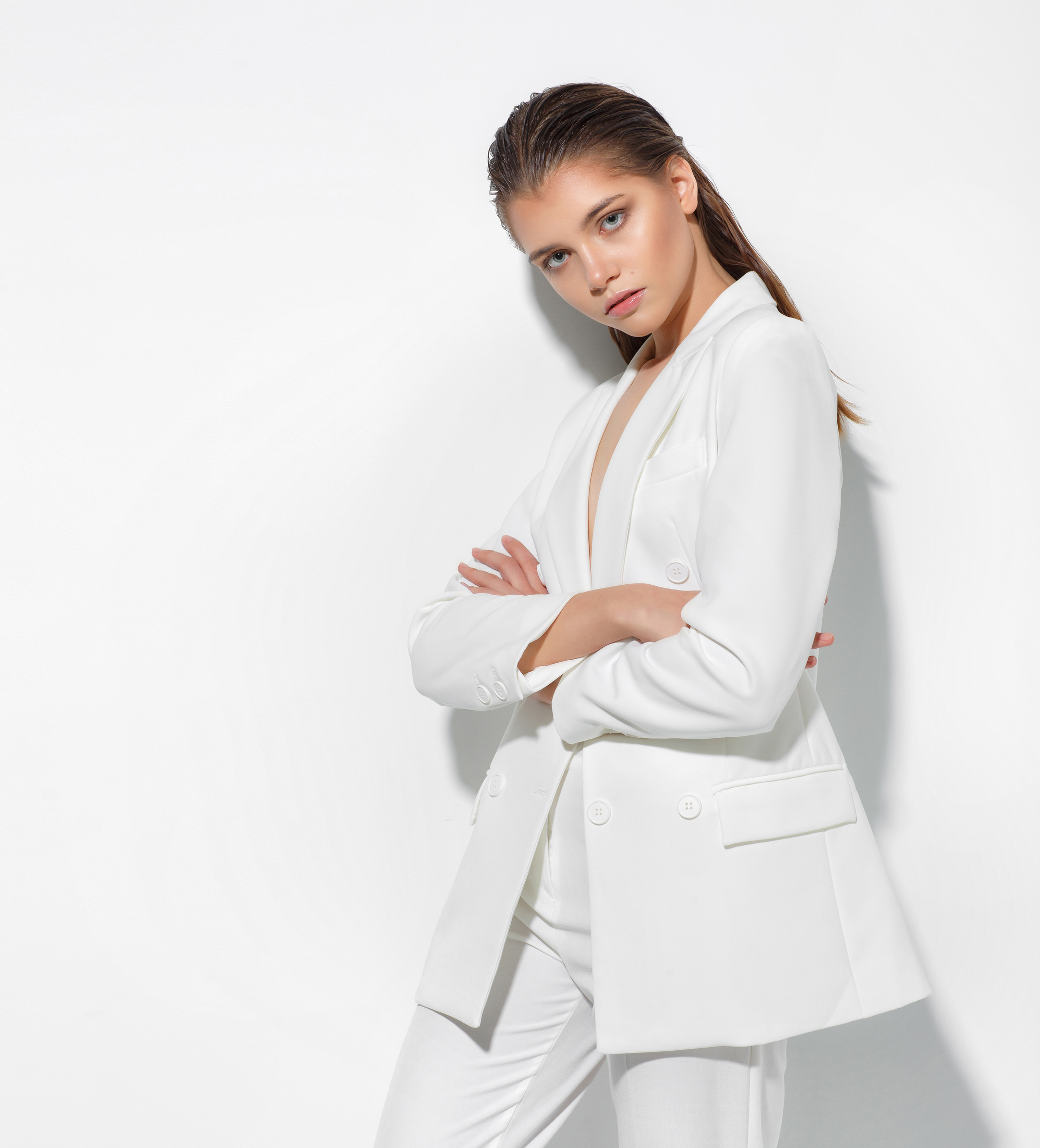 Style Consultation & Wardrobe Edit