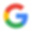Google Widget.png