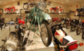 motocycle museum.PNG
