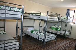 Accommodation Bicheno