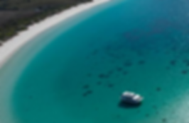 Wineglass bay cruises.PNG