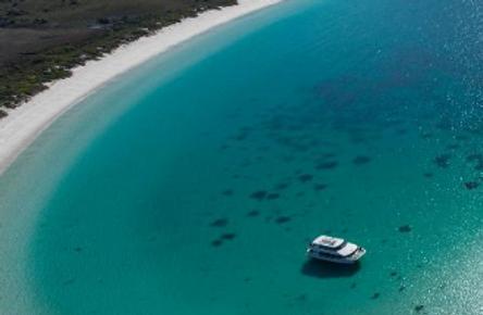 Wineglass bay cruises.PNG