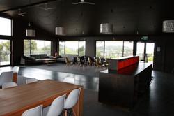 Granite Function Room
