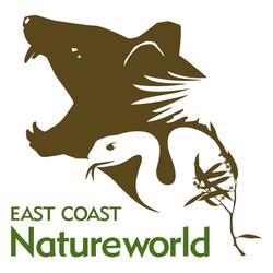 Natureworld East Coast