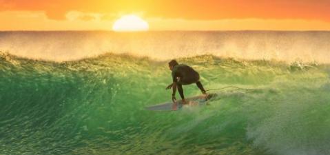 bicheno surfboard hire.PNG