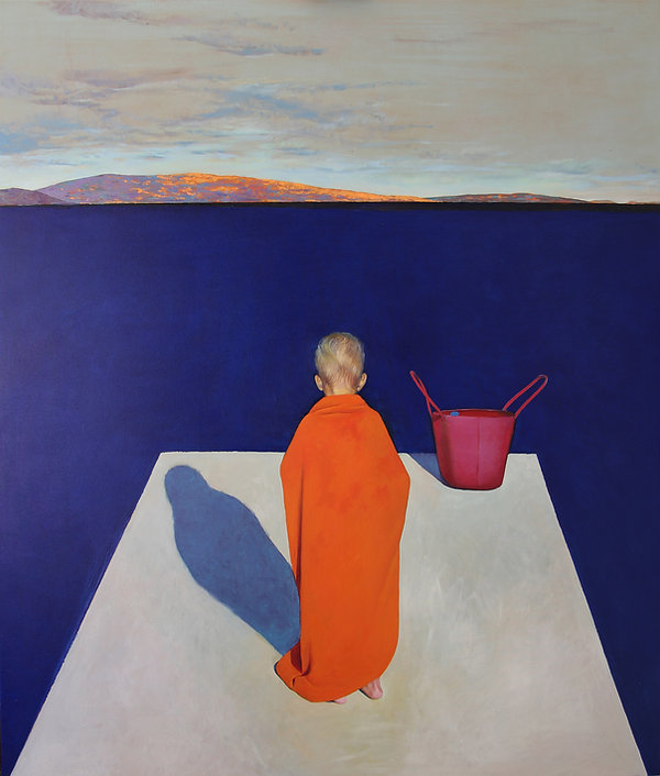 Journey (Buddhababy).jpg