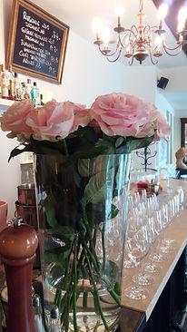Restaurant Edelhof Innen.jpg