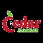 Cedar Market Logo