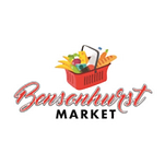 Bensonhurst Market