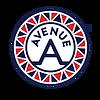 Avenue A Logo