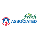 Associated Fresh Logo