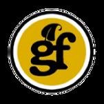 GF Market