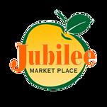 Jubille Market Logo
