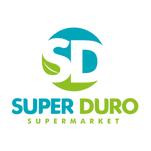 Super Duro Supermarkets