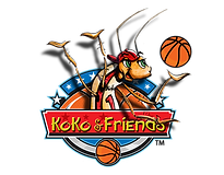 1 logo.koko and friends.png