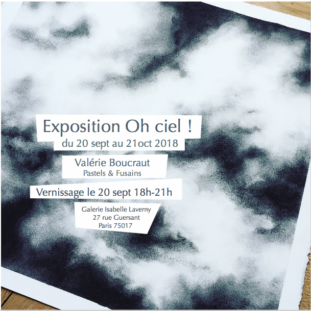 Exposition 2018-09-18 à 12.01.38
