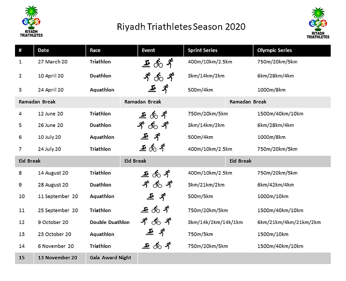 2020-Season-Schedule-without-venues.png