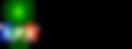 RT-Logo-Final.png
