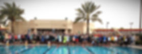 RTC%20Pool%20Wide_edited.jpg