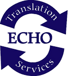 Echo Translation Services Logo 356.png