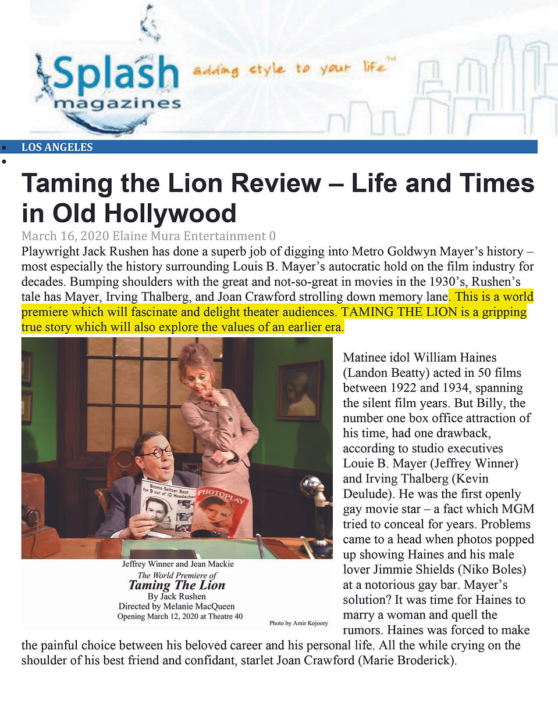 LION SPLASH REVIEW 1-1.jpg